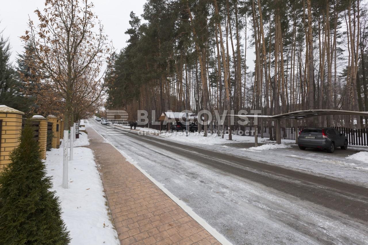 Дом R-2755, Лесная, Стоянка - Фото 39