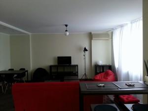 Квартира D-31852, Окипной Раиcы, 10а, Киев - Фото 9