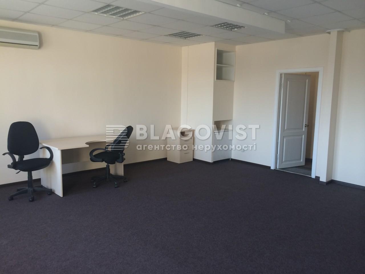 Офіс, Z-1338307, Дмитрівська, Київ - Фото 6
