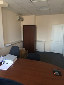 Офіс, Z-1338307, Дмитрівська, Київ - Фото 9