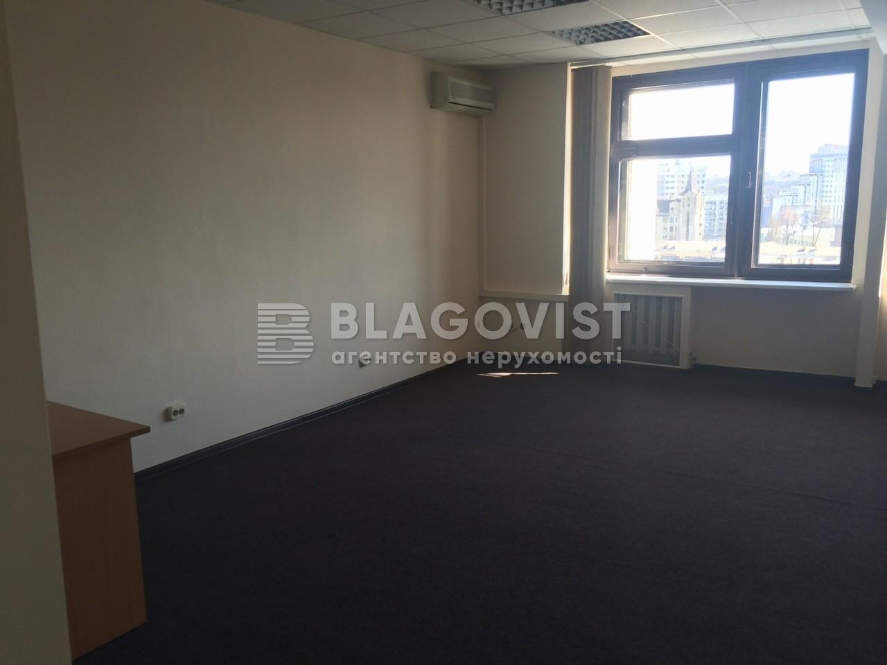 Офіс, Z-1338307, Дмитрівська, Київ - Фото 4