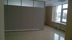 Офис, Антоновича (Горького), Киев, P-20834 - Фото3