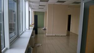Офис, P-20834, Антоновича (Горького), Киев - Фото 5