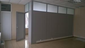 Офис, P-20834, Антоновича (Горького), Киев - Фото 4