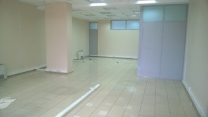 Офис, P-20834, Антоновича (Горького), Киев - Фото 10