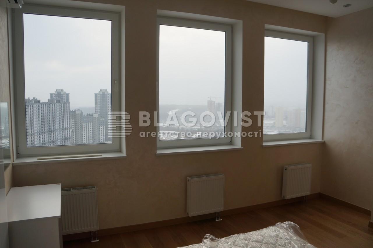 Квартира Z-69906, Дружбы Народов бульв., 14/16, Киев - Фото 15