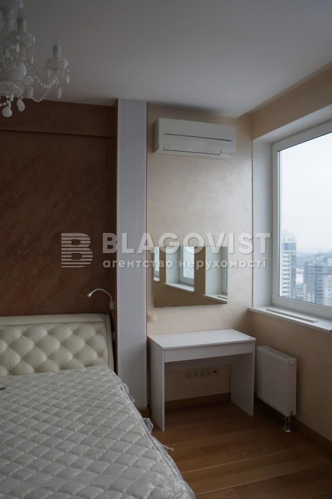 Квартира Z-69906, Дружбы Народов бульв., 14/16, Киев - Фото 17