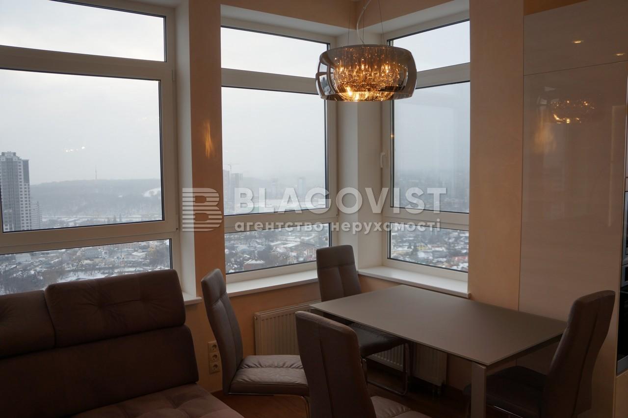 Квартира Z-69906, Дружбы Народов бульв., 14/16, Киев - Фото 12