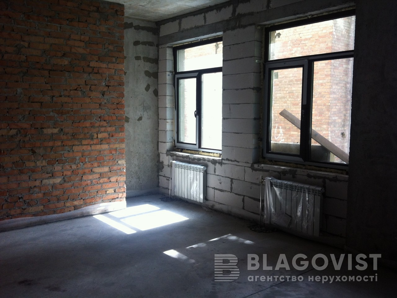 Нежилое помещение, Z-50469, Щекавицкая, Киев - Фото 7