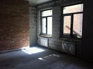 Нежитлове приміщення, Щекавицька, Київ, Z-50469 - Фото 7