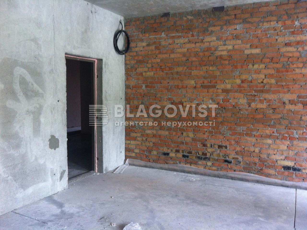 Нежилое помещение, Z-50469, Щекавицкая, Киев - Фото 5