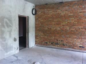 Нежитлове приміщення, Щекавицька, Київ, Z-50469 - Фото 5