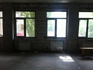 Нежитлове приміщення, Щекавицька, Київ, Z-50469 - Фото 6