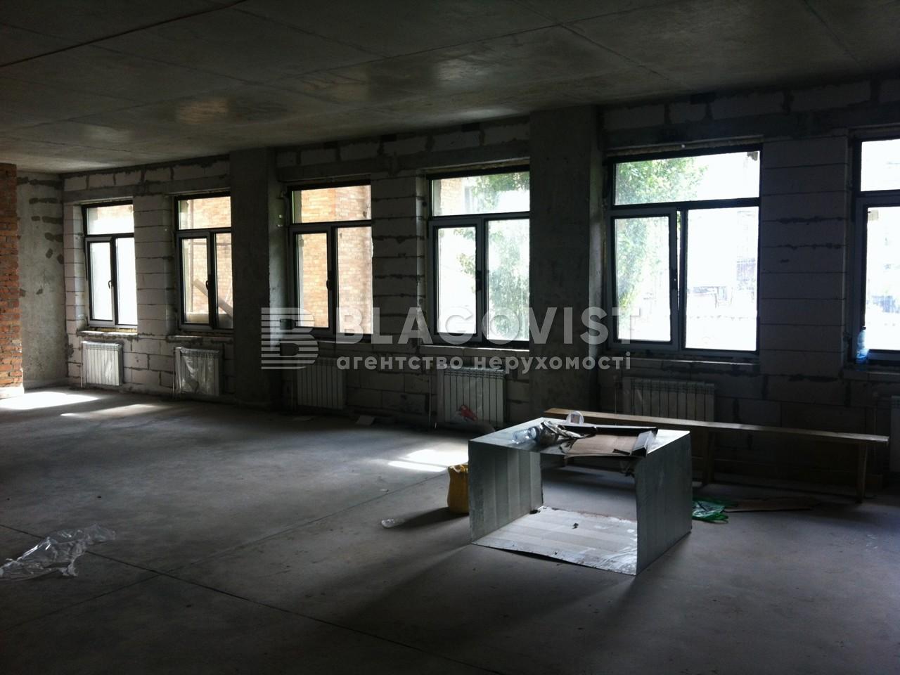 Нежилое помещение, Z-50469, Щекавицкая, Киев - Фото 8