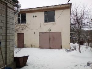 Дом Михайловская, Васильков, P-21130 - Фото 13
