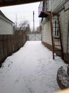 Дом Михайловская, Васильков, P-21130 - Фото 10