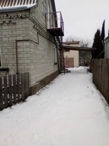 Дом Михайловская, Васильков, P-21130 - Фото 11