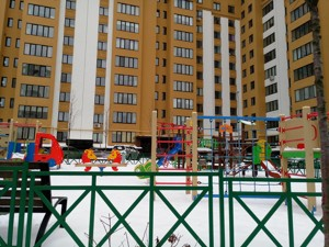 Квартира Соборна, 10, Петропавлівська Борщагівка, Z-288800 - Фото