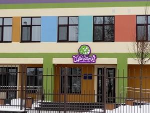 Квартира D-31916, Соборная, 10, Петропавловская Борщаговка - Фото 2