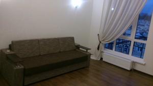 Квартира Жабаева Жамбила, 7д, Киев, Z-73012 - Фото3