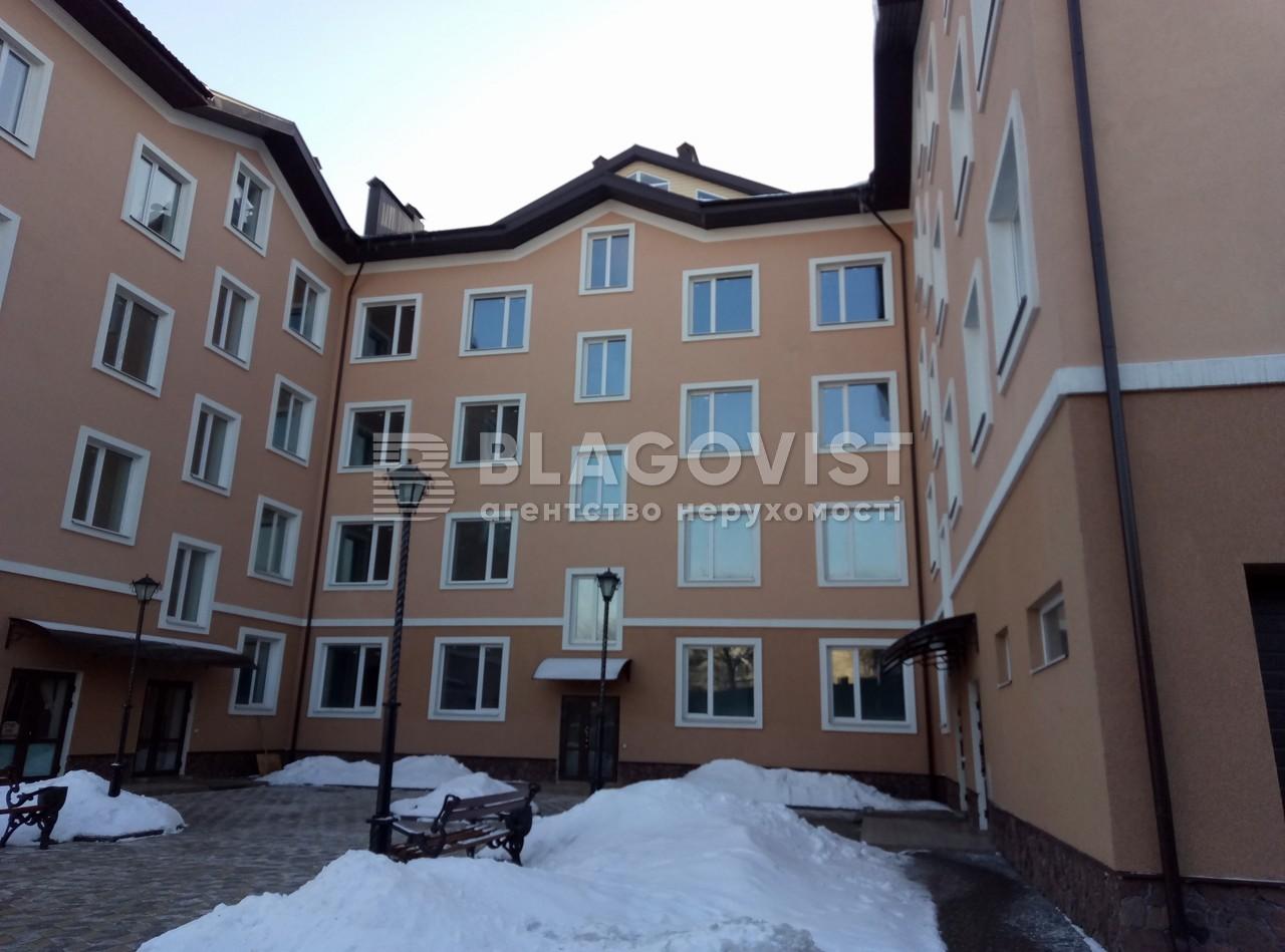 Квартира Z-809482, Байкальская, 29, Киев - Фото 5