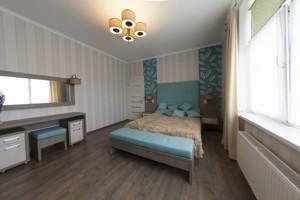 Квартира Глибочицька, 32а, Київ, C-103611 - Фото 6