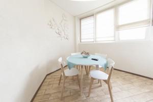 Квартира Глибочицька, 32а, Київ, C-103611 - Фото 10
