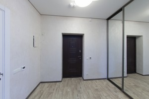Квартира Глибочицька, 32а, Київ, C-103611 - Фото 13