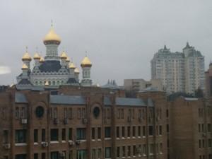 Квартира Глибочицька, 32а, Київ, C-103611 - Фото 14