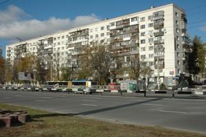 Квартира Перемоги просп., 16, Київ, Z-603892 - Фото1