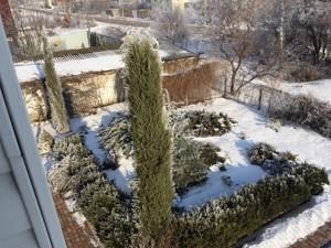 Будинок Центральна, Петрівське (Бориспільський), Z-1314109 - Фото 9