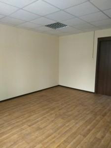 Нежилое помещение, Жилянская, Киев, Z-73831 - Фото 7