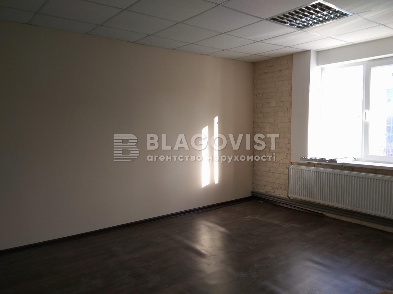 Нежилое помещение, Z-73831, Жилянская, Киев - Фото 4