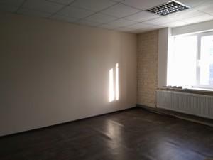 Нежилое помещение, Жилянская, Киев, Z-73831 - Фото 4