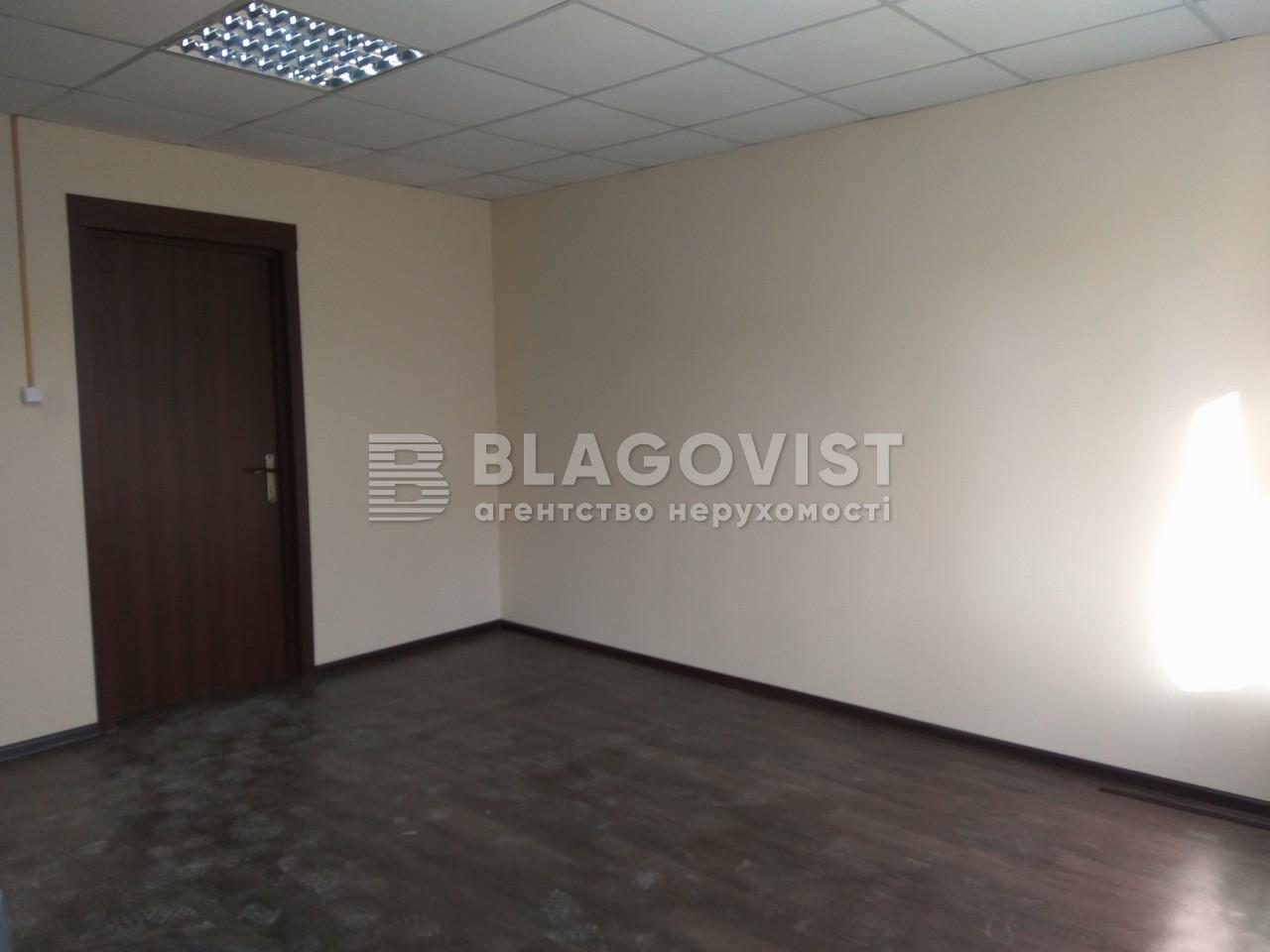 Нежилое помещение, Z-73831, Жилянская, Киев - Фото 5