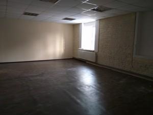 Нежилое помещение, Жилянская, Киев, Z-73831 - Фото 6