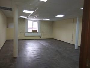 Нежилое помещение, Жилянская, Киев, Z-73831 - Фото2