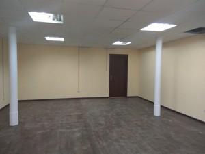 Нежилое помещение, Жилянская, Киев, Z-73831 - Фото3