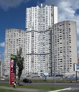 Квартира Княжий Затон, 21, Киев, R-3892 - Фото 20