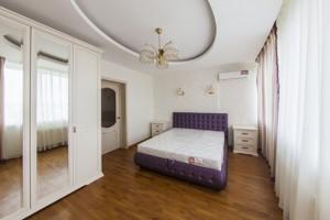 Квартира Вышгородская, 45а, Киев, F-37365 - Фото 7