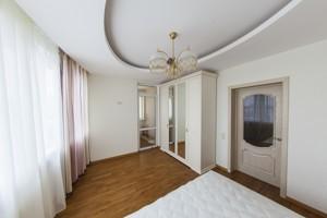 Квартира Вышгородская, 45а, Киев, F-37365 - Фото 8