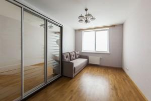 Квартира Вышгородская, 45а, Киев, F-37365 - Фото 9