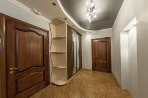 Квартира Днепровская наб., 25, Киев, X-35416 - Фото 20