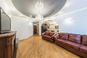 Квартира Днепровская наб., 25, Киев, X-35416 - Фото3