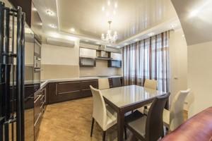 Квартира Днепровская наб., 25, Киев, X-35416 - Фото 8