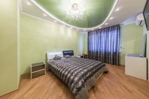 Квартира Днепровская наб., 25, Киев, X-35416 - Фото 13