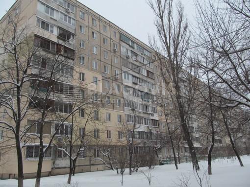 Квартира, C-106320, 12