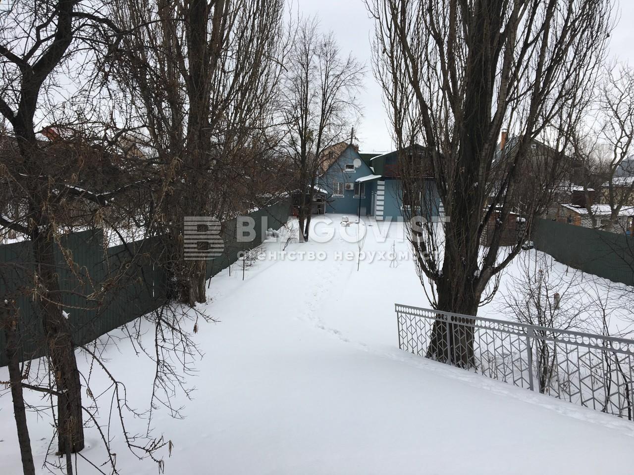 Дом M-31032, Богатырская, Киев - Фото 33