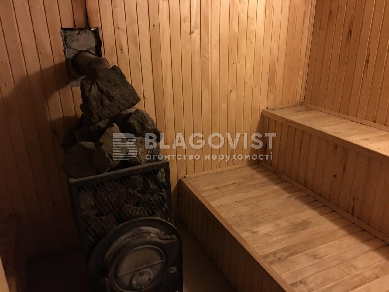 Дом M-31032, Богатырская, Киев - Фото 28