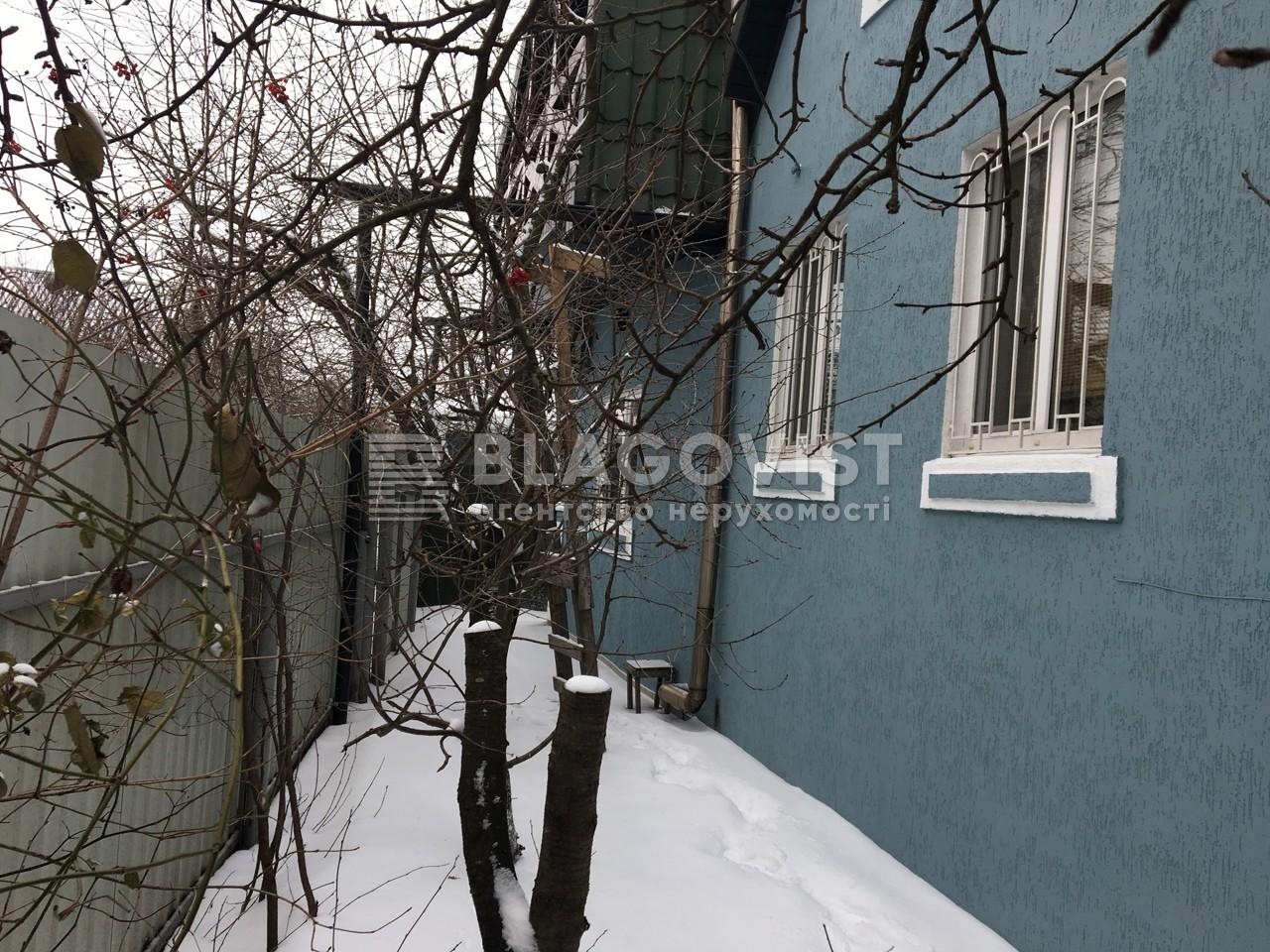Дом M-31032, Богатырская, Киев - Фото 2